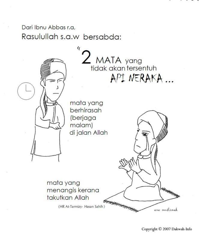 hadith-2-mataana-muslimah