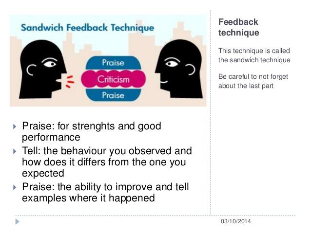 feedback-aiesec-babez-8-638